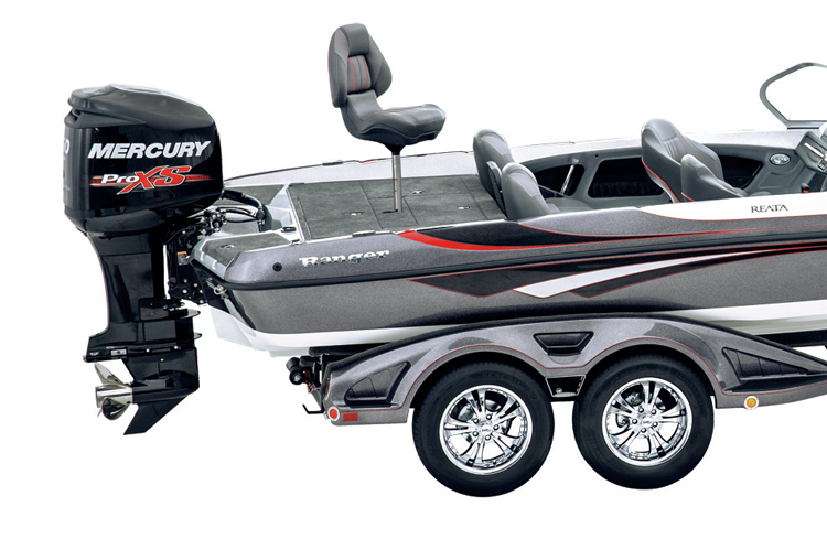 New_Outboards